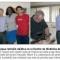 La plantilla del Cadi la Seu pasa revisión médica en el Centre de Medicina de l'Esport de Lleida