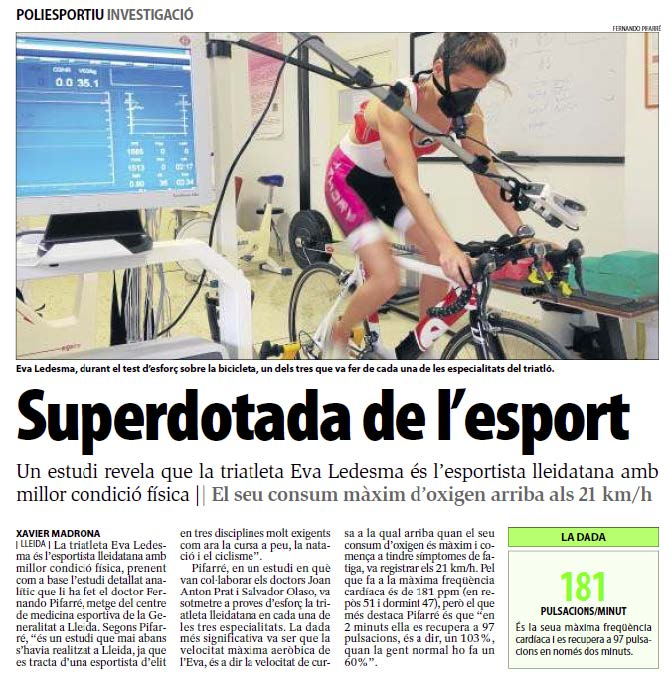 superdotada-esport