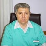 Doctor Fernando Pifarré